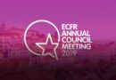 Soros Watch : l'ECFR – European Council on Foreign Relations – le think tank des réseaux Soros au sein de l'UE.