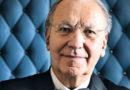 Michel Maffesoli : <br> les communautés <br> sans le commun