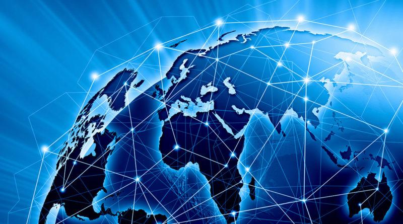 Multipolarity and open society: geopolitical realism versus cosmopolitical utopia. Pluriversum vs universum.