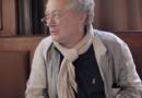 Géopolitique du coronavirus V – entretien avec Robert Steuckers