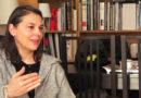 Géopolitique du coronavirus I – entretien avec Valérie Bugault