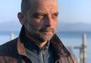 Pandémie et post-démocratie – entretien avec Slobodan Despot