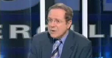 Géopolitique du coronavirus III – entretien avec Jean-François Susbielle