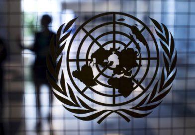 L'administration Trump demande à l'ONU de supprimer l'avortement de son plan contre le coronavirus