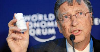COVID-19/ Un grand scientifique américain dénonce les mensonges de Moderna, le labo financé par Bill Gates