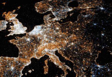 Œuvrer pour un ordre international différent : une grande ambition pour la France et l'Europe