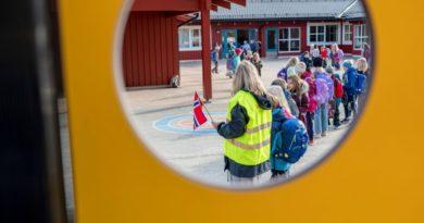 """Norvège : """"le confinement n'était pas nécessaire contre le coronavirus"""""""