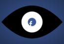 """Conseil de surveillance de Facebook : """"sorosiens"""", islamistes et communautaristes à l'assaut du réseau social"""