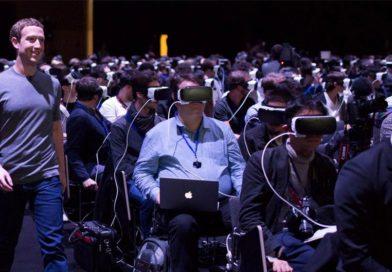 Guy Debord et le triomphe des masques et de la passivité
