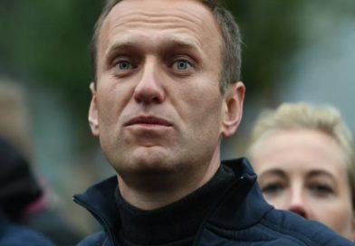 Affaire Navalny: vérité ou mensonge ?