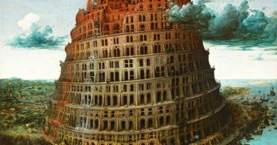 Soros, Gates, Covid-19 : gouvernance globale et guerre civile planétaire – P-A Plaquevent