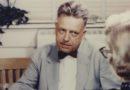 Kinsey, Rockefeller et la CIA : philanthropie et révolution sexuelle au service du Nouvel ordre mondial.