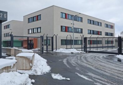 Allemagne : la Saxe veut enfermer les briseurs de quarantaine dans un ancien foyer pour réfugiés