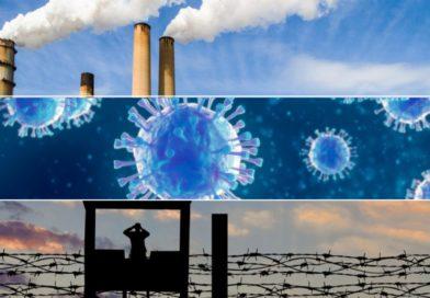 chimie coronavirus dictature