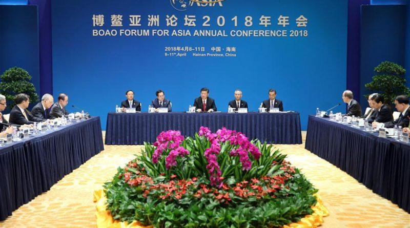 forum asiatique