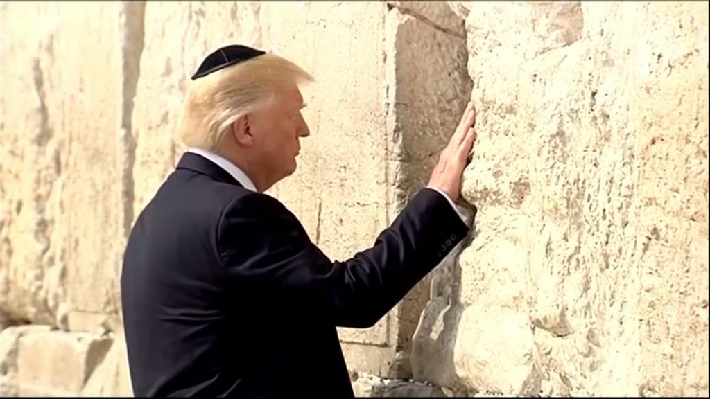 Une image contenant pierre  Description générée automatiquement