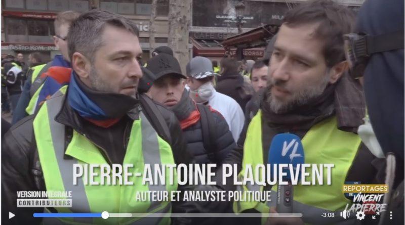 Moreau / Plaquevent : STRATEGIKA VS GLOBALISME, vers la dékoulakisation
