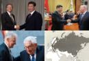 Société ouverte vs Chine : le choc des globalismes (seconde partie)
