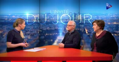 Pass sanitaire, vaccination Covid et apartheid social – Nicole et Gérard Delépine