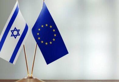 Israël et l'Europe vont créer une base de données commune sur les vaccinés