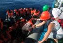 Enquête sur l'activité des navires-ONG (partie II) : Jugend Rettet vs Frontex