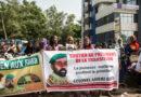 Echec militaire au Mali : une occasion d'en finir enfin avec la « Françafrique » ?