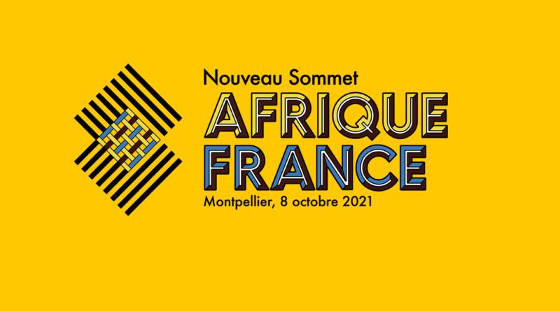 """Le sommet Afrique-France de Macron : la stratégie ratée de """"blackwashing"""" de la Françafrique"""