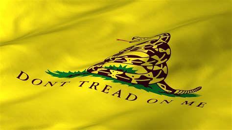 Nous ne nous conformerons pas: Les États républicains devraient offrir un sanctuaire aux entreprises, aux militaires et …